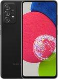 Samsung Galaxy A52s 5G - 128GB - Awesome Black