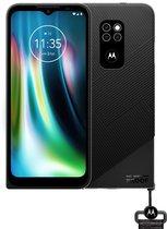 Motorola Defy - 64GB - Zwart