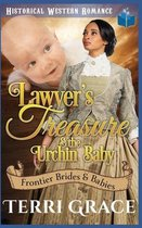The Lawyer's Treasure