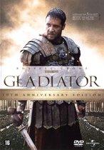 Speelfilm - Gladiator