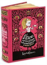 Alice's Adventures in Wonderland & Other Stories (Barnes & Noble Collectible Classics