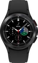 Samsung Galaxy Watch4 Classic - 42mm - Black