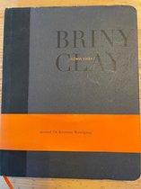 Briny Clay