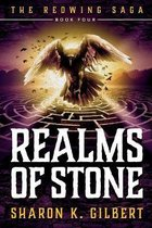 Realms of Stone