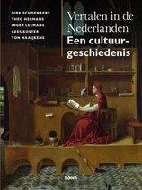 Vertalen in de Nederlanden