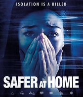 Safer At Home (Blu-ray)