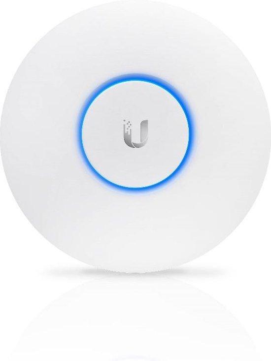 Ubiquiti UniFi AC Lite - Access point - 1200 Mbps