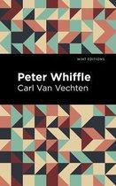Peter Whiffle