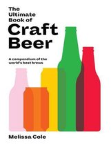 The Ultimate Book of Craft Beer