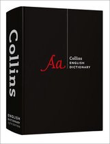 English Dictionary Complete and Unabridged
