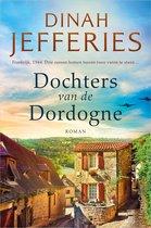 Dochters van de Dordogne