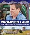 Promised Land (Blu-ray) (2013)
