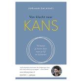 Van klacht naar Kans   Juriaan Galavazi   Youngfits.nl