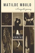 The Kanzas