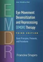 Eye Movement Desensitization and Reprocessing (EMDR) Therapy