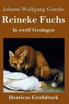 Reineke Fuchs (Grossdruck)