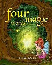 four magic words