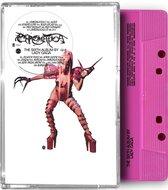 Chromatica (Cassette Pink)