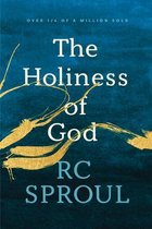 Holiness Of God, The