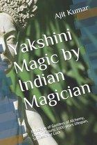 Yakshini Magic