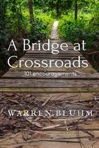 A Bridge at Crossroads