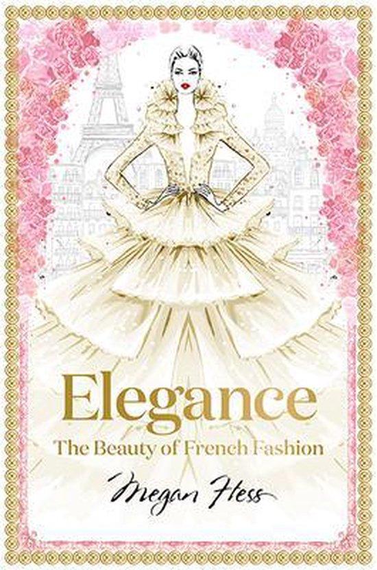 Afbeelding van Elegance
