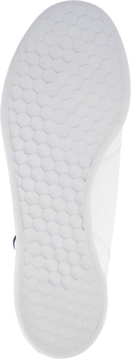 adidas Heren Witte Roguera - Maat 46 Sneakers