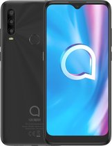 Alcatel 1SE (2020) - 64GB - Grijs
