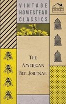The American Bee Journal