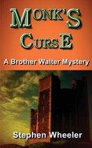 Monk's Curse