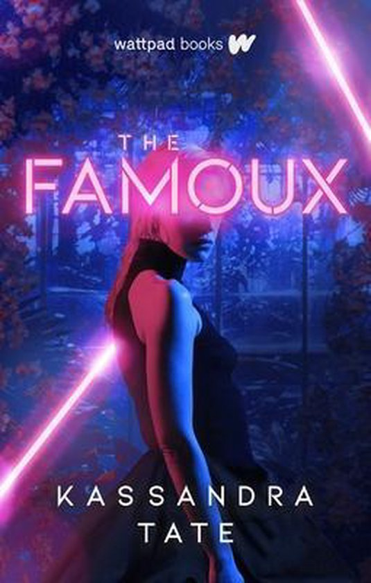 The Famoux