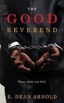 The Good Reverend