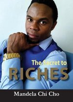 The Secret to Riches