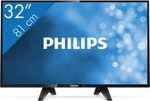 Philips 32PFS4132/12 - Full HD TV