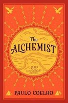 The Alchemist, 25th Anniversary