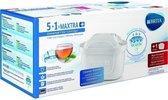 BRITA Maxtra Filterpatronen - 6 stuks