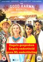 The Good Karma Hospital - Series 1-3 Box Set [DVD]