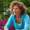 Birgit Treipl