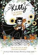 Kitty Y El Secreto del Jardin / Kitty and the Sky Garden Adventure