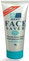 Neat Feat Face Saver tube 50 gram
