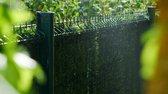 kunsthaag Green Thin 1,8x3m
