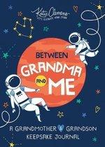 Between Grandma and Me