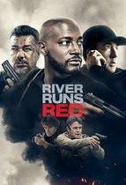 River Runs Red Blu-ray
