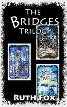 The Bridges Trilogy