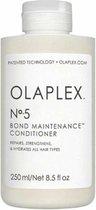 Olaplex No. 5 Bond Maintenance Conditioner - 250ml