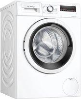 Bosch WAN28205NL - Serie 4 - Wasmachine