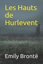 Les Hauts de Hurlevent - annote