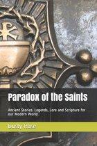 Paradox of the Saints -