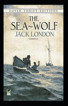 The Sea-Wolf Annotated
