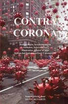 Contra Corona